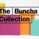 KEILHAUER – BUNCHA – Clicks