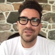 VISA – Small Business w/ Dan Levy