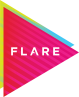 Flare BBDO